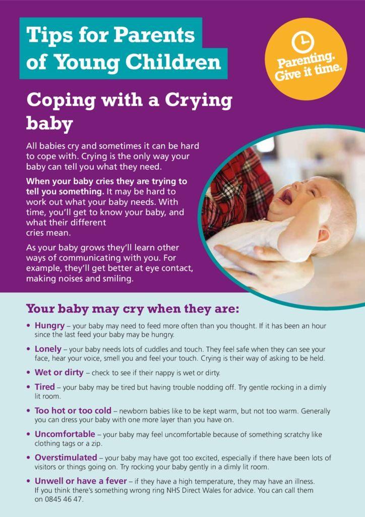 thumbnail of 30582_Crying_Advice_Sheet_e