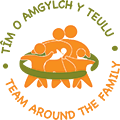 team-around-family-120