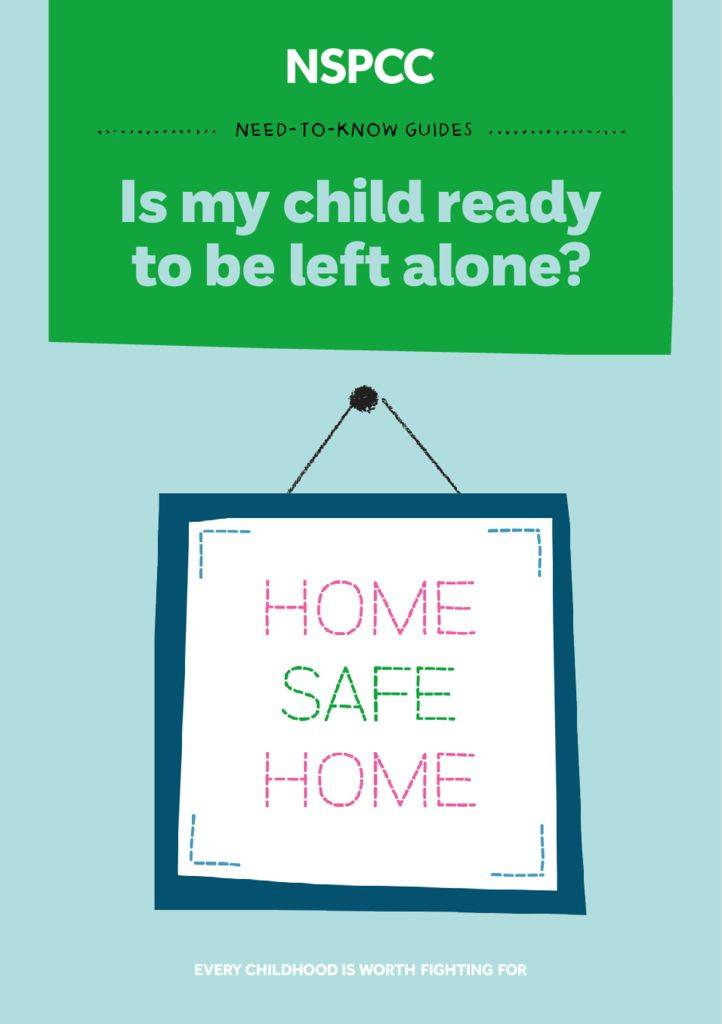 thumbnail of home-alone-guide-keeping-child-safe