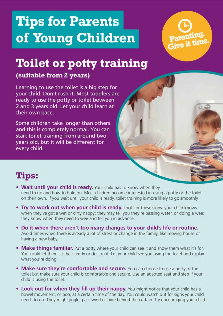 thumbnail of 30582_Potty_Advice_Sheet_e