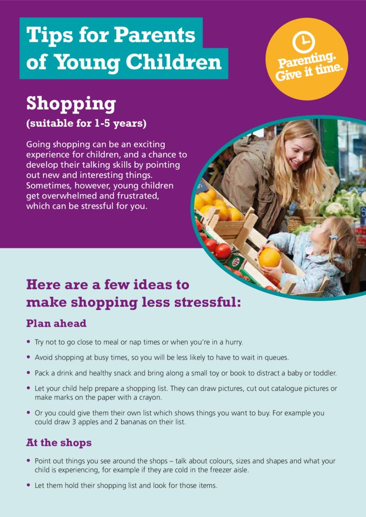 thumbnail of 30582_Shopping_Advice_Sheet_e