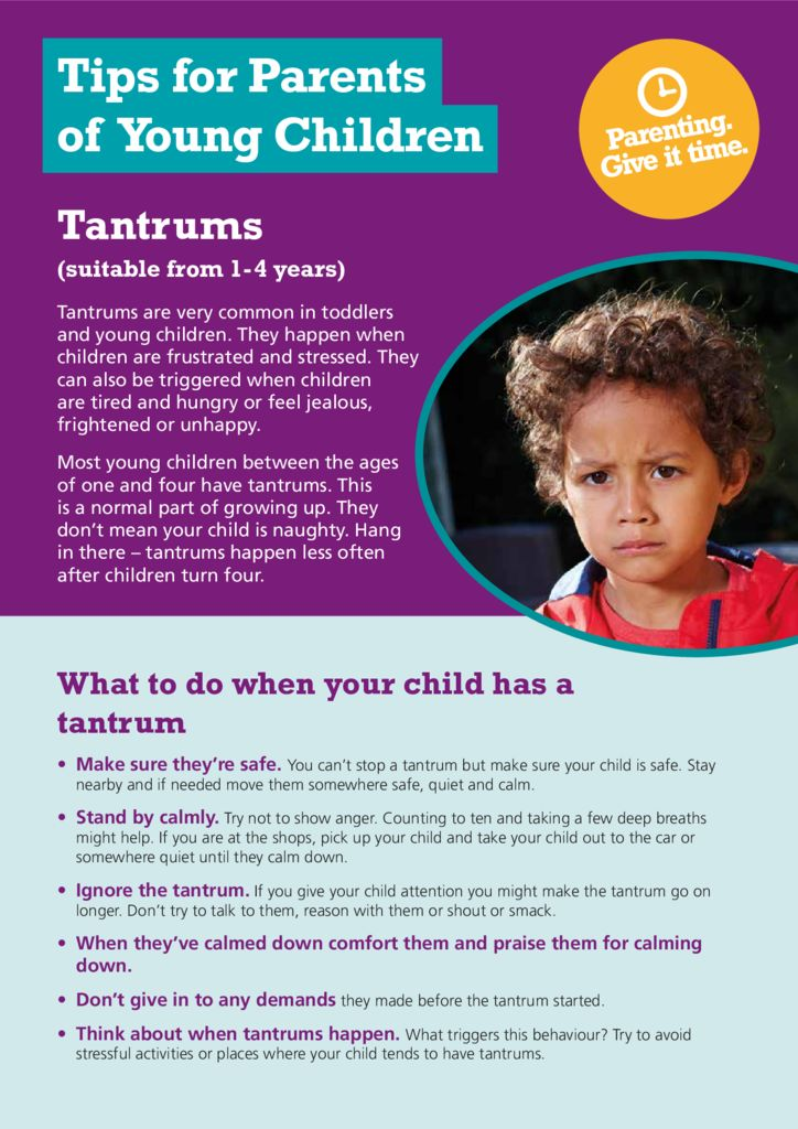 thumbnail of 30582_Tantrums_Advice_Sheet_e