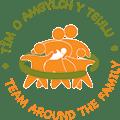 team-around-family-120