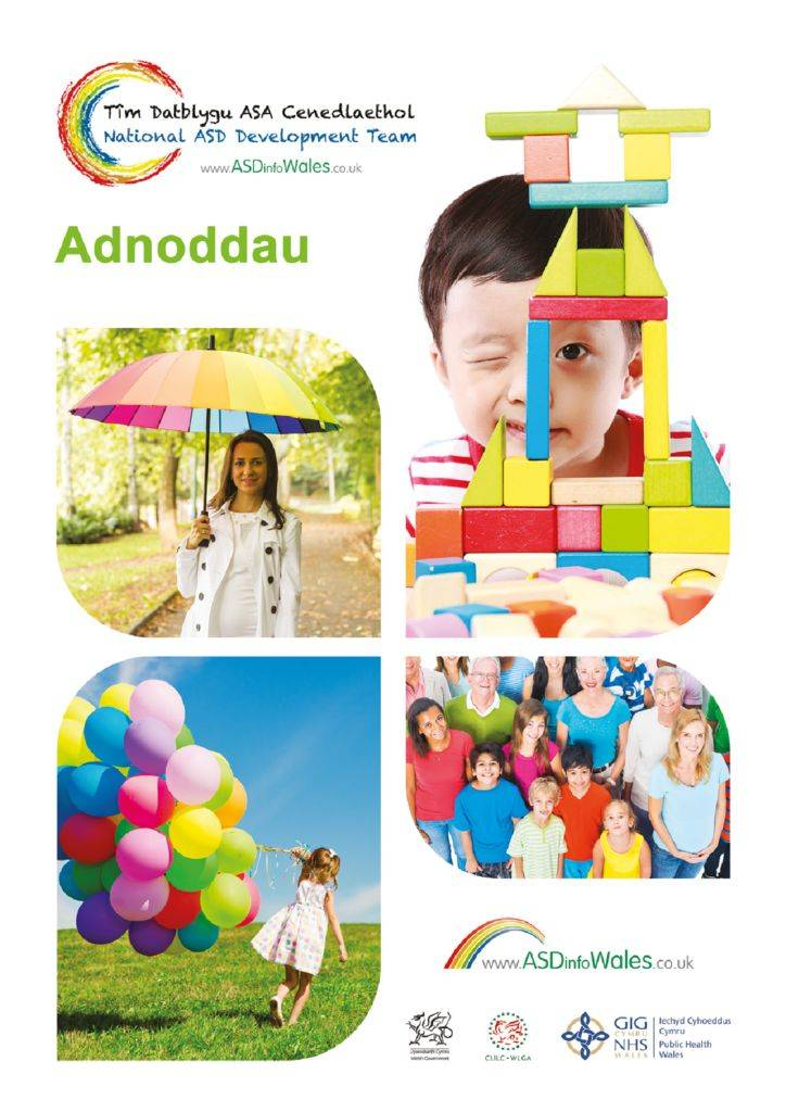 thumbnail of ASDinfoWales_Resources leaflet_CYM