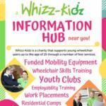 thumbnail of Whizz kids