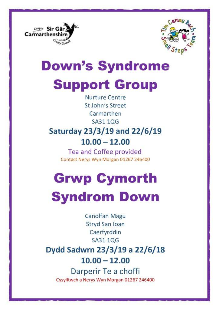 thumbnail of Down's Syndrome Support Group 19 (002)