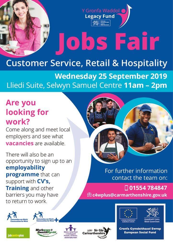 thumbnail of Jobs Fair 25th Sept english