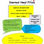 thumbnail of Physio Fun Day 2019-1 welsh