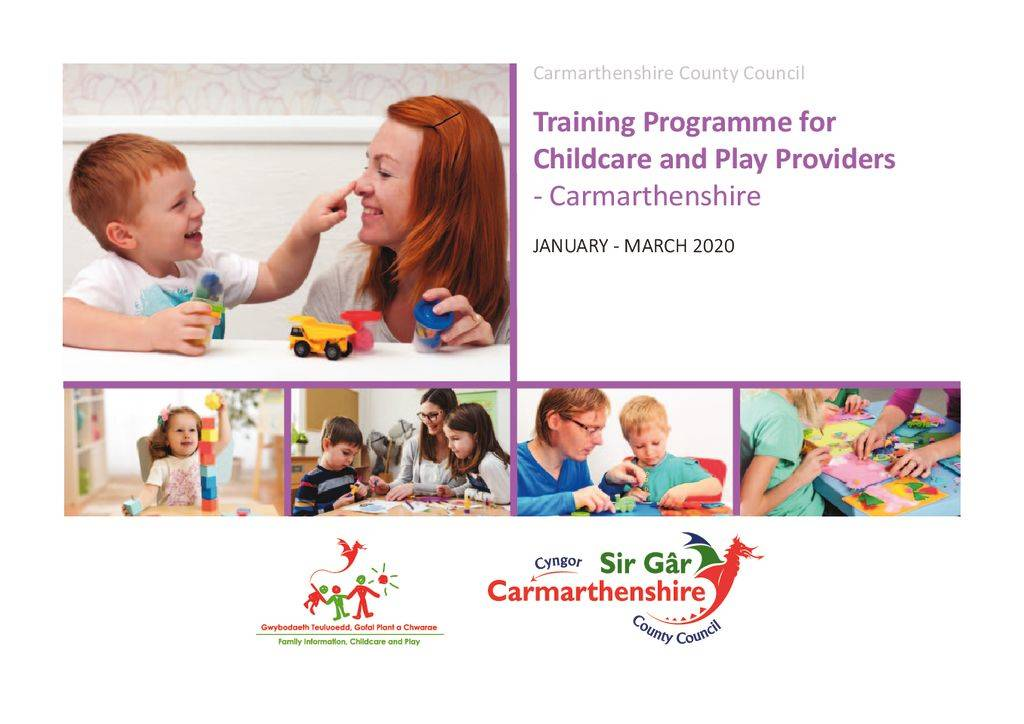 thumbnail of childcare_training_eng
