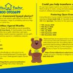 thumbnail of GD6077_fostering_poster