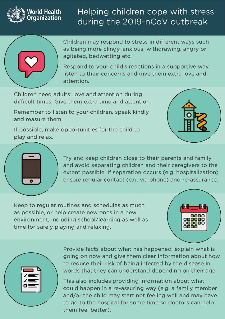 thumbnail of WHO helping-children-cope-with-stress-print pdf