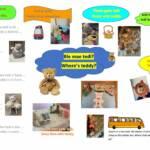 thumbnail of Heini – Dewch i chwarae a dysgu – tedis (Heini Jones)