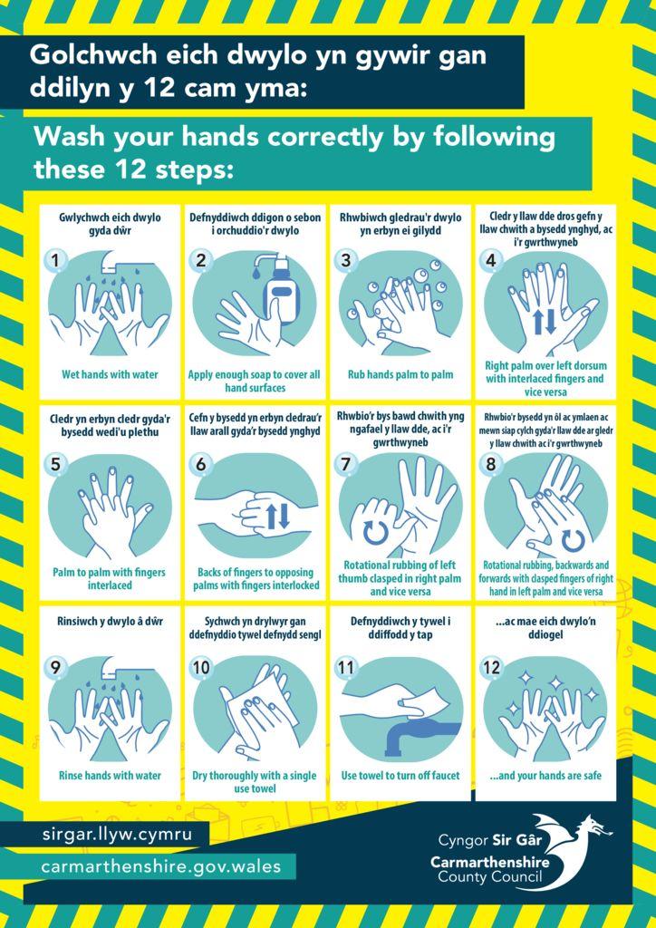 thumbnail of SD0079_schools_hand_washing_guidance_older