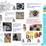 thumbnail of dewch i chwarae a dysgu – Ar lan y mor- cerrig