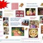 thumbnail of dewch i chwarae a dysgu – picnic