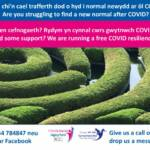 thumbnail of COVID course Poster PDF