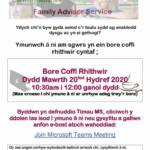 thumbnail of fas coffee morning welsh