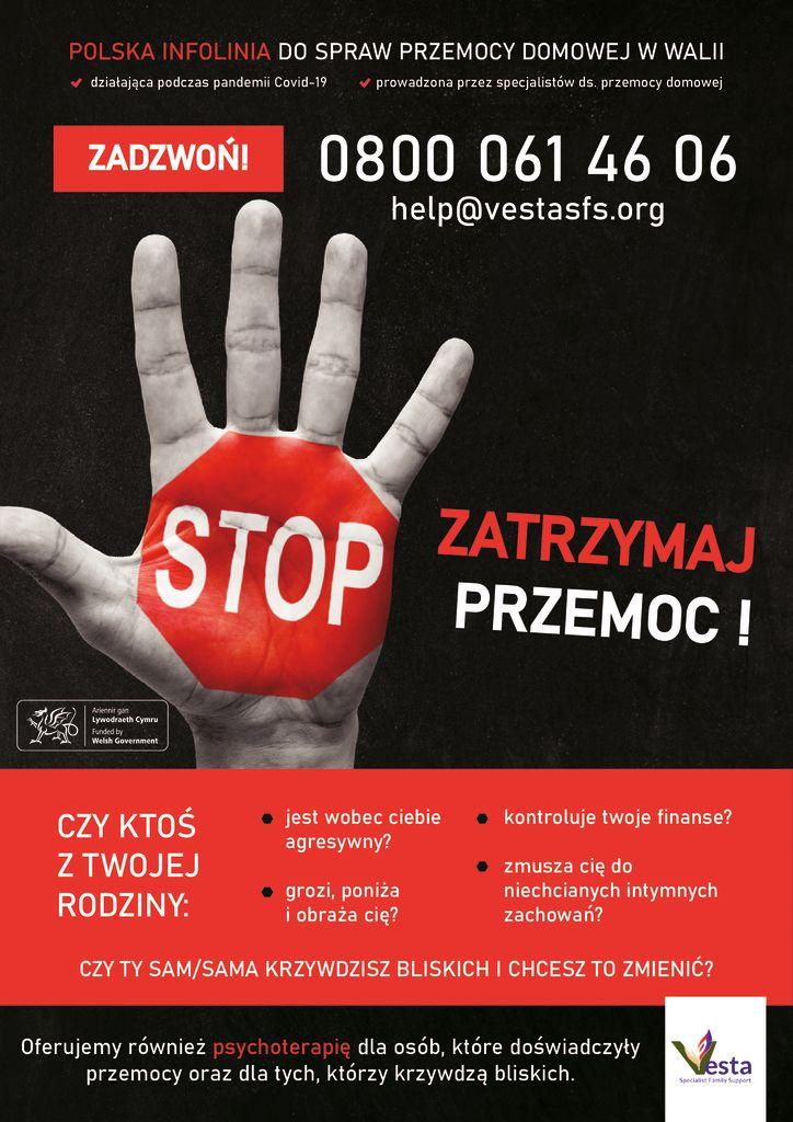 thumbnail of vestafs_zatrzymaj_przemoc PL