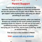 thumbnail of parent talk english NEW